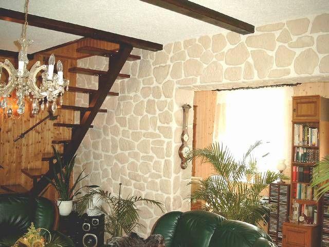 Wohnzimmer hangeschrank buche ~ Ihr Traumhaus Ideen